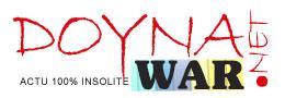 DoynaWar.net, Découvrez l'actualité insolite au Sénégal et en Afrique