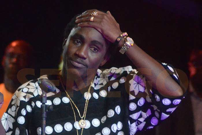 wally seck 2 1